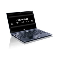 Acer Aspire Ethos AS5951G-2418G75Mnkk