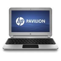 HP Pavilion dm1-3200sa