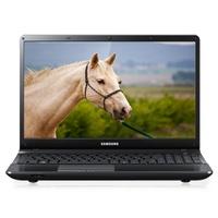 Samsung 300E5A-A01