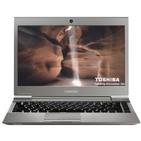 Toshiba PORTEGE Z830-10P