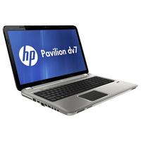 HP Pavilion dv7-6b51ea