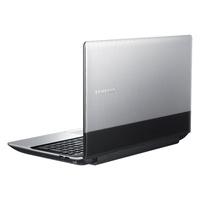 Samsung NP300E5A-A03US