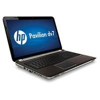 HP Pavilion dv7-6c00
