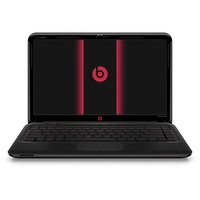 HP Pavilion dm4-3090se Beats Edition