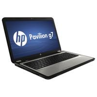 HP Pavilion g7-1353eg