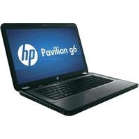 HP Pavilion g6-1352eg