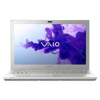Sony VAIO VPC-SE23FX