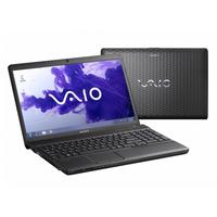 Sony VAIO VPC-EH2C0E