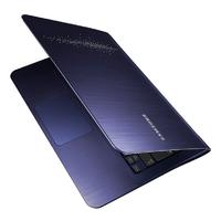 Samsung NP900X3A-B0BUS