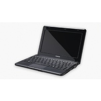 Toshiba NB510-A082