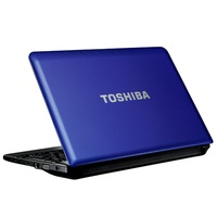 Toshiba NB510-A083