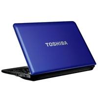 Toshiba NB510-A081