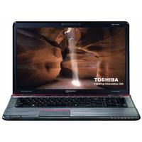 Toshiba Qosmio X770-136