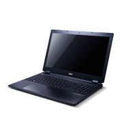 Acer Aspire Timeline Ultra M3-581TG-52464G52Mnkk