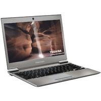 Toshiba Portege Z830-10N