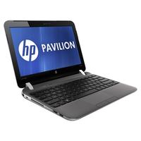 HP Pavilion dm1-4125ea