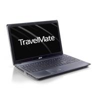 Acer TravelMate TM6595-2524G50Mikk UMTS