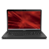 Toshiba Satellite C675-S7133