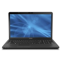 Toshiba Satellite C675-S7308
