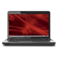 Toshiba Satellite L745-S4110