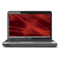 Toshiba Satellite L745-S4126