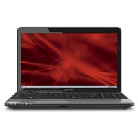 Toshiba Satellite L755-S5169