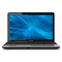 Toshiba Satellite L755-S5358