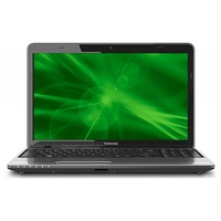 Toshiba Satellite L755-S5360