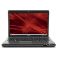 Toshiba Satellite P745-S4102