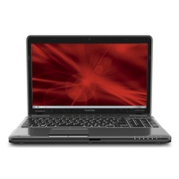 Toshiba Satellite P755-S5180
