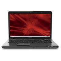 Toshiba Satellite P775-S7100