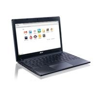 Acer AC700-1090