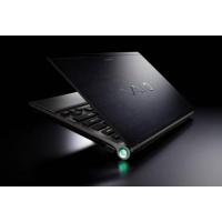 Sony VAIO VPC-Z117GG