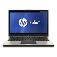HP Folio 13-1029wm