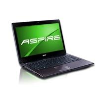 Acer Aspire AS4752Z-4498