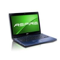 Acer Aspire AS4752Z-4864