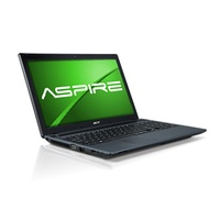 Acer Aspire AS5733-6489