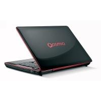 Toshiba Qosmio X505-Q860