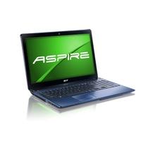 Acer Aspire AS5750Z-4879