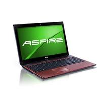 Acer Aspire AS5750Z-4885