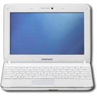 Samsung NP-N210-JA02US