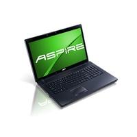 Acer Aspire AS7739G-6676
