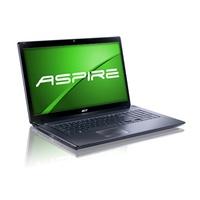 Acer Aspire AS7750G-6645