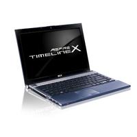 Acer Aspire TimelineX AS5830T-6496