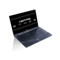 Acer Aspire Ethos AS8951G-9424