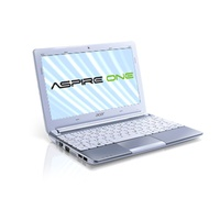 Acer Aspire One D270 AOD270-1186