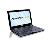 Acer Aspire One D270 AOD270-1401