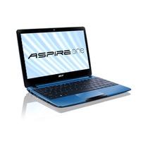 Acer Aspire One 722 AO722-0652