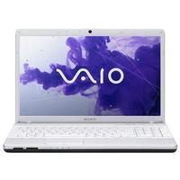 Sony VAIO VPC-EH37FX
