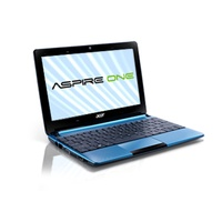Acer Aspire One D270-26Dbb